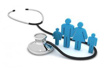 پزشک خانواده معادل نظام ارجاع نیست