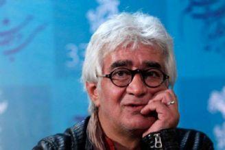 حضور فیلم كامیون پس از 19 سال در جشنواره فیلم فجر