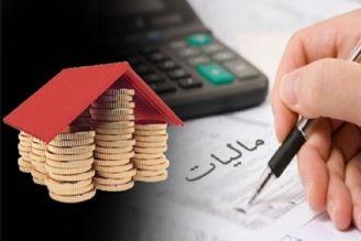 اخذ مالیات از سود سپرده ها، باعث افزایش سود سپرده گذاری می شود