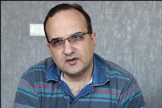 بازار سینمای ایران امروزه بسیار حقیر و كوچك است