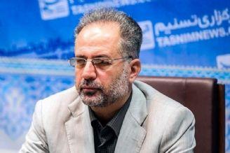 كارآمدی شلیك های موفقیت آمیز یمنی ها پس از رجزخوانی ولیعهد عربستان، در تحولات میدانی یمن