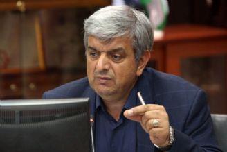 ده ملیون واحد مسكونی در ایران فاقد اسكلت ساختمانی هستند