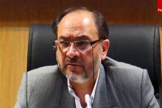 هدف از برهم زدن انتخابات پارلمانی لبنان، ایجاد فضای ضد ایرانی است