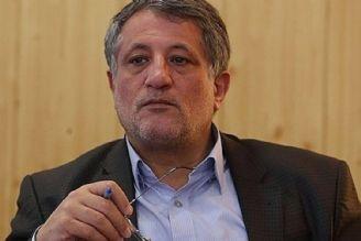 اوایل هفته آینده شهردار تهران تعیین می شود
