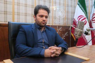 منافع عربستان در تضاد با قدرت یافتن ایران در خاورمیانه است