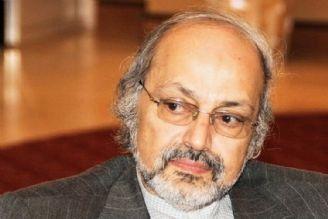 قانون انسداد، تضمینی برای همكاری شركت های اروپایی با ایران نیست