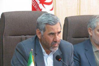 مطالبات تسهیلات در ایران تا چهار درصد بالاتر از مطالبات جهانی است