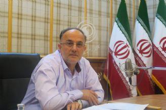 اعتقاد به حضور مردم در صحنه رمز بقای انقلاب اسلامی است