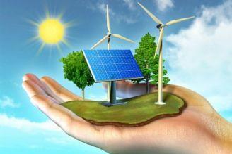 گسترش انرژی های تجدیدپذیر باید در اولویت قرار بگیرد