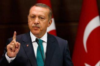 برگزاری انتخابات ریاست جمهوری و پارلمانی در ترکیه