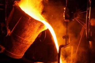 متالوژی صنعتی محور نجات صنعت ایران است