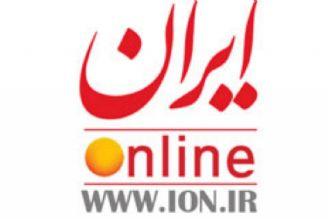 شتابزدگی، مهم ترین عارضه منفی در اقتصاد ایران