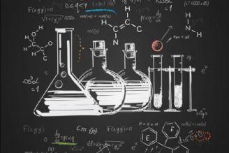 ابداع روش های نوین برای افزایش کیفیت کالاهای نفتی