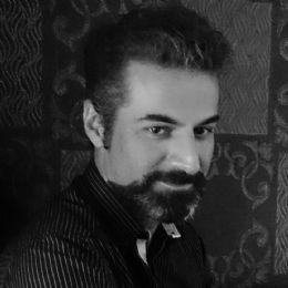عباس پیری