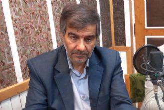 كیفیت تولید اسباب بازی در ایران رو به افزایش است