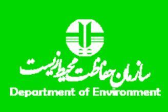 محیط زیست كشور ما بسیار شكننده و آسیب پذیر است