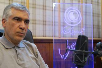 تحریم های آمریكا باعث اجماع بین المللی علیه ایران نشده است