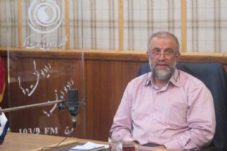 آمریكایی ها در وضع تحریمها علیه ایران از همراهی همه كشورها برخوردار نیستند