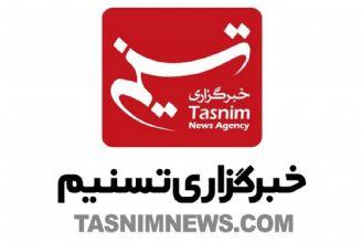 دولت مانع سوءاستفاده از واردات كالای اساسی با ارز 4200 تومانی شود