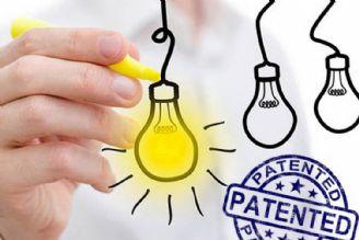 پروسه طولانی دریافت مجوز در ادارات؛ مانعی بزرگ بر سر راه مخترعان