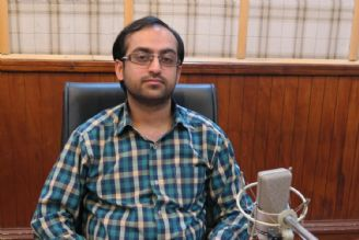 آمریكا میخواهد دولت روحانی را مسئول فشار روانی و تحریم در ایران معرفی كند