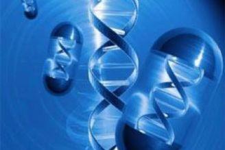 پای ژن درمانی به فاضلاب شهری هم باز شد!
