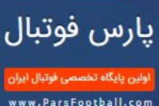 فاش شد ؛ دلیل حضور نداشتن بازیكنان ایرانی در لیگ های معتبر!