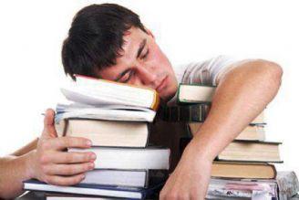 """اختلال خواب در""""ذره بین"""""""