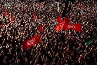 قیام سیدالشهدا (ع) پایداری اسلام را تا قیامت تضمین كرد