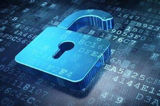 """""""مرورگر 1332"""" و بررسی امنیت در فضای مجازی"""