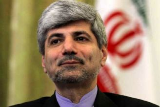 كشورها تدابیر لازم را در برابر تحریم امریكا علیه ایران اندیشیده اند
