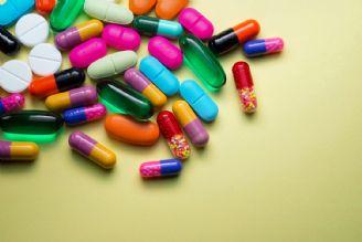 عوارض خود سرانه مصرف دارو