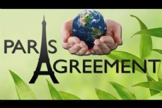 مهمترین مساله در پیمان پاریس، بحث انرژی است