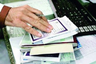 محاسبات غلط ورودی صندوق بیمه ای؛ عامل عدم پرداخت مطالبات