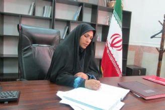 موج مهاجرت معكوس از تهران به دلیل اوضاع وخیم اقتصادی
