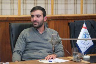 ایجاد بنبست سیاسی و تضعیف امنیتی در ایران از اهداف دولتهای خارجی
