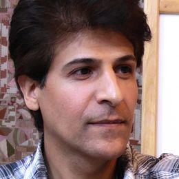 جواد فیاضی