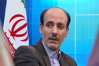 توسعه مناسبات با هند؛ ارتقای سطح بازیگری ایران در جهان
