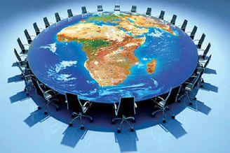 رادیو تهران پیگیر انتظارات از دولت در حوزه تجارت خارجی است