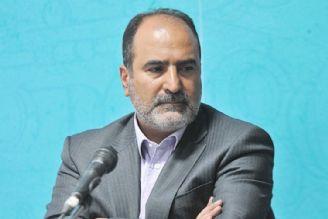 انقلاب اسلامی به سینمای ایران شایستگی عطا كرد