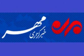 ورود بیش از6میلیون گردشگر به ایران