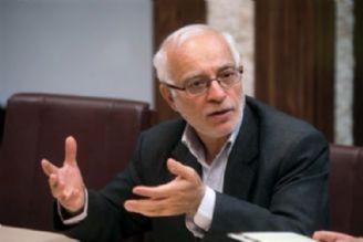 هدف آمریكا از نشست ورشو ایجاد اختلاف بین اروپایی ها و فضاسازی علیه ایران است