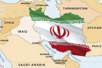جمهوری اسلامی با هیچ كشوری قصد مخاصمه ندارد