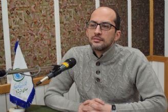 راهكار برون رفت ایران از معمای امنیتی با آمریكا