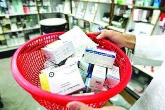 97 درصد از داروهای پزشکی تولید داخلی هستند