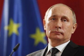 روسیه به دنبال پررنگ تر كردن نقش خود برای حفظ برجام است