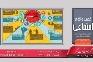 واكاوی اینستاگرام، آسیبهای فرهنگی و انهدام سبك زندگی ایرانی و اسلامی