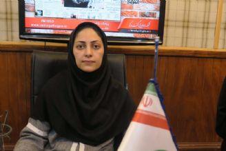 آثار سوء پیكرتراشی بر سیستم خون رسانی بدن/ دخانیات و چاقی عوامل اصلی سرطان در ایران