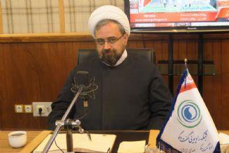 علت پایین بودن قدرت نفوذ رسانه های ایران چیست؟