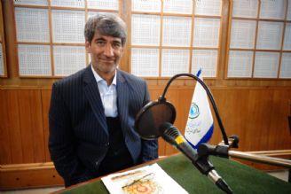 97 درصد از بخش كشاورزی در ایران خصوصی است